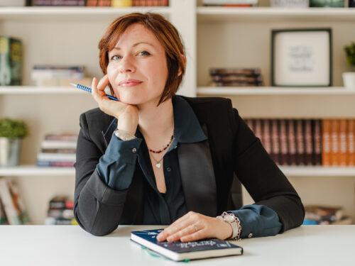 Giovanna Burzio