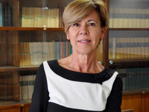 Dianora Poletti