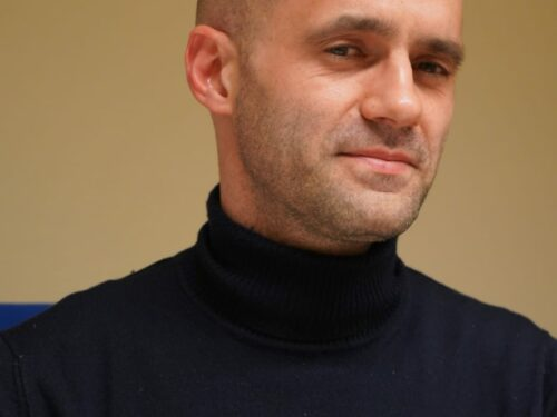 Paolo Addis