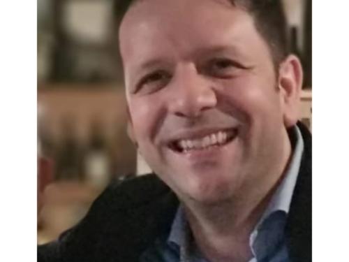 Marco Prandoni