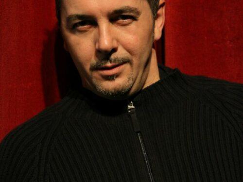 Massimo Grigò