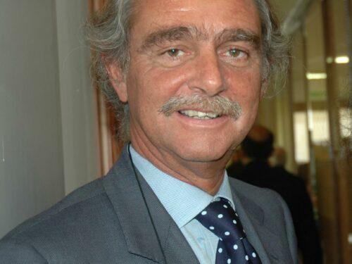Riccardo Lanzara
