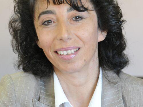 Eva Spina