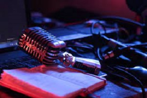 Podcast di IF2020 ora disponibili: la comodità di Internet Festival ovunque